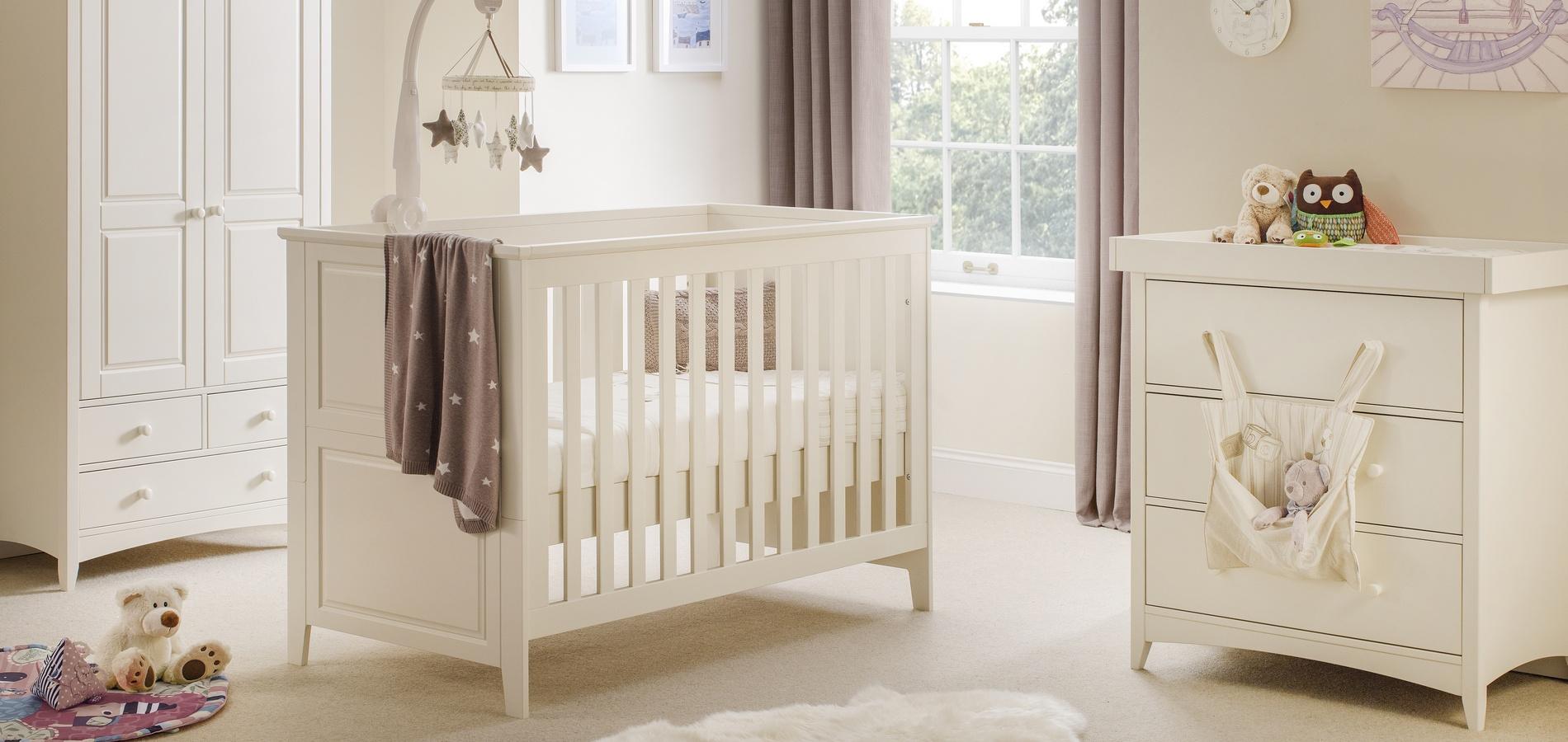 Julian Bowen Limited   Furniture