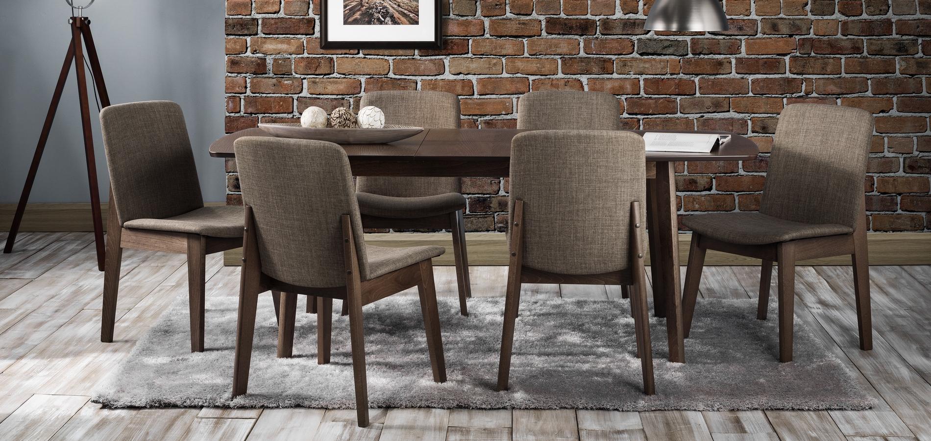 1. Julian Bowen Limited   Furniture