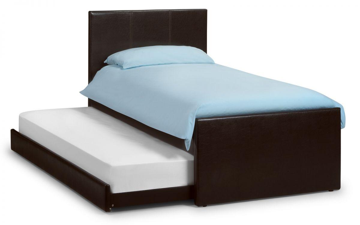 Single Beds Julian Bowen Limited # Meuble Tv Samson