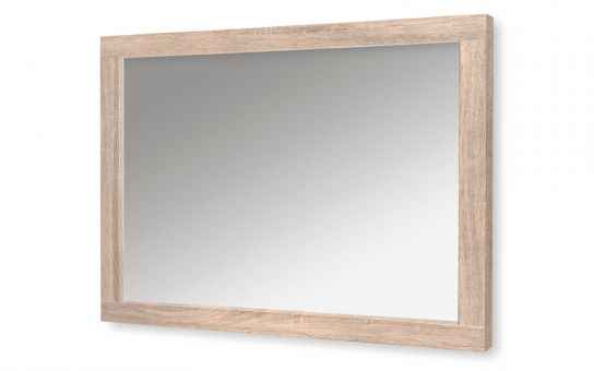 Good Our Stunning Collection Of Mirrors To Reflect On