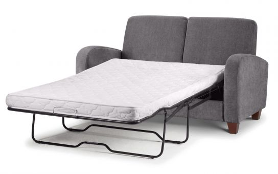 Sofabeds | Julian Bowen Limited